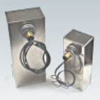 rf-electrical-filters-2