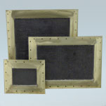 MRI RF Shielding Products