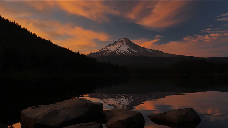 mt-hood-sunset